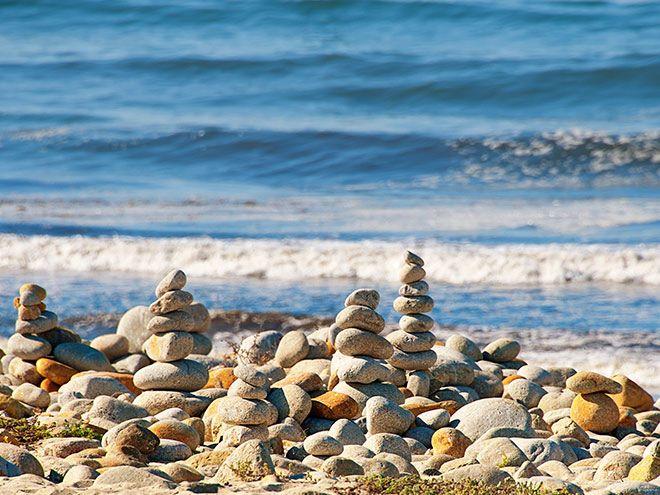 Monterey Hotel Deals Vacation Packages Spindrift Inn